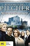 Winter Solstice (2003)