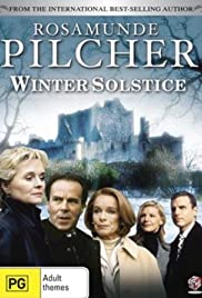 Winter Solstice (2003) Poster - Movie Forum, Cast, Reviews