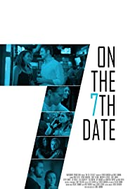 On the 7th Date Poster