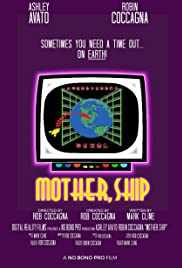 Mother, Ship Poster