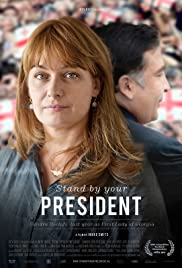 Stand by Your President