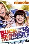 Bucket and Skinner's Epic Adventures (2011)