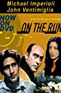 On the Run (1999) Poster