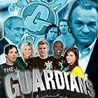 The Guardians (2010)