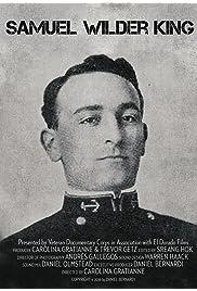 Samuel Wilder King