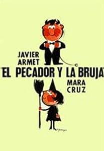 Watch free full movies El pecador y la bruja by [Bluray]