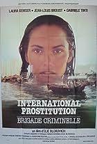 International Prostitution