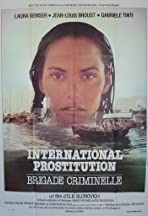 International Prostitution