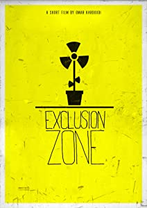 Full movies website free download Exclusion Zone by [640x352]