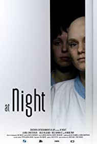 Om natten (2007)