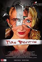 Torn Devotion