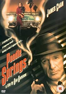 High quality downloads movies Poodle Springs USA [BRRip]