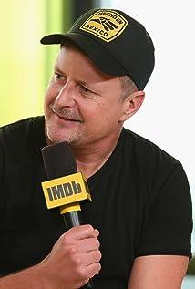 John Butler Picture