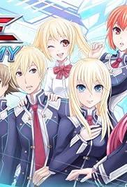 Ace Academy Video Game 2016 Imdb
