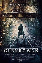 Glenrowan Poster