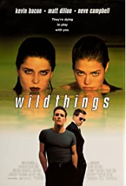 Download Wild Things (1998) Movie