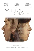 Primary image for Without Grace
