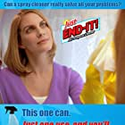 Tawny Sorensen in Just End It! (2017)