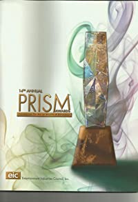 Primary photo for 14th Annual PRISM Awards