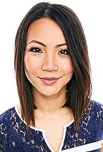 Jona Xiao's primary photo