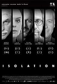 Isolation (2021)