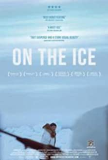 On the Ice (2008)