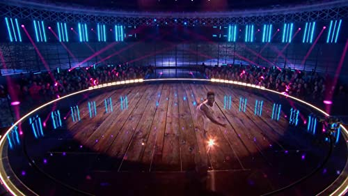 World Of Dance: The Qualifiers 1