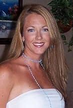 Stephanie Ronalds's primary photo