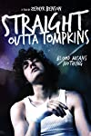 Film Review: 'Straight Outta Tompkins'