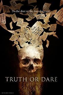 Truth or Dare (2017 TV Movie)