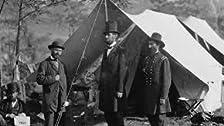 Abraham Lincoln: The Campaign
