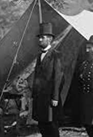 Abraham Lincoln: The Campaign Poster