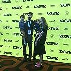 SXSW Premiere of CAROLINE