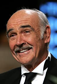 Primary photo for AFI Life Achievement Award: A Tribute to Sean Connery