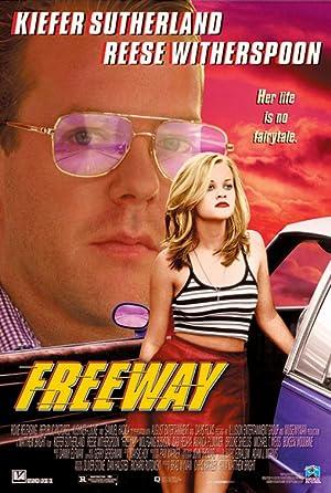 Movie Freeway (1996)