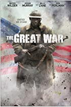 The Great War (2019) Poster