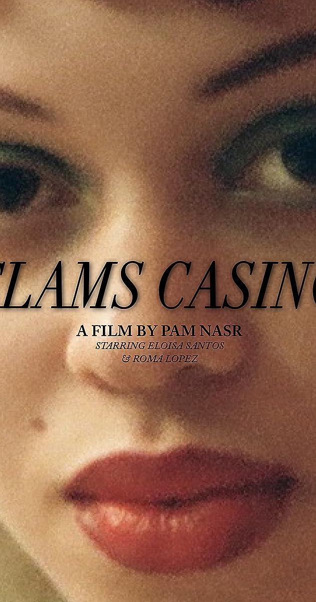 Clams Casino 2018 Imdb
