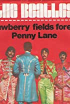 The Beatles: Strawberry Fields Forever