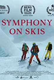 Symphony on Skis (2017)