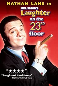 Laughter on the 23rd Floor (2001)