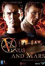 Primary image for True Crime: Venus and Mars