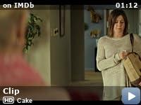 Cake jennifer aniston imdb