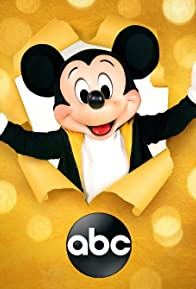Primary photo for Mickey's 90th Spectacular