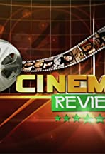 Cinema Review