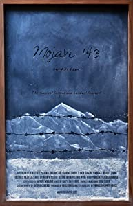 Site for free movie downloading Mojave '43 USA [WEB-DL]