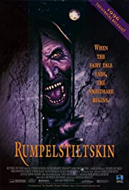 Rumpelstiltskin 1995 Hebrew Movie Watch Online thumbnail