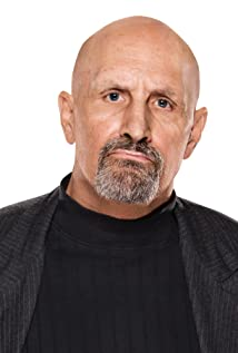 Paul Ellering Picture