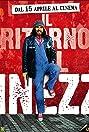 Il ritorno del Monnezza (2005) Poster