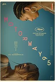 Motorway 65 (2020)