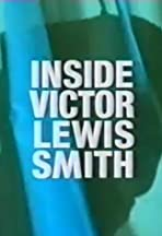 Inside Victor Lewis-Smith